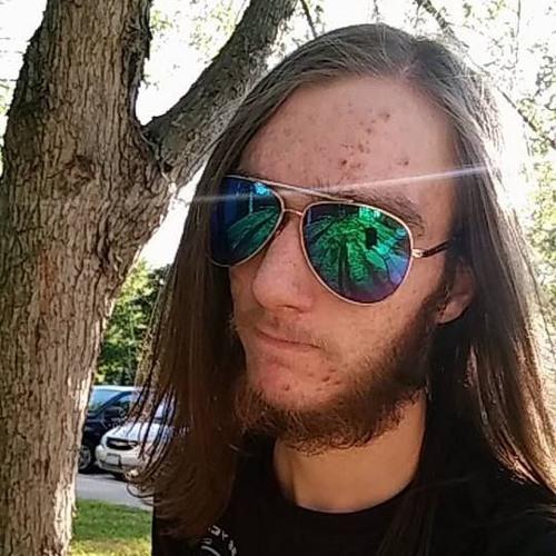 xadobex's avatar