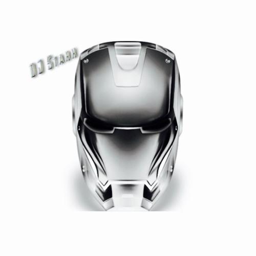 DJ Stark5's avatar