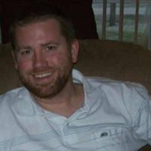 Eric Rimar's avatar