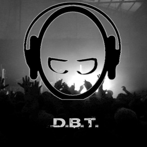 DBT's avatar
