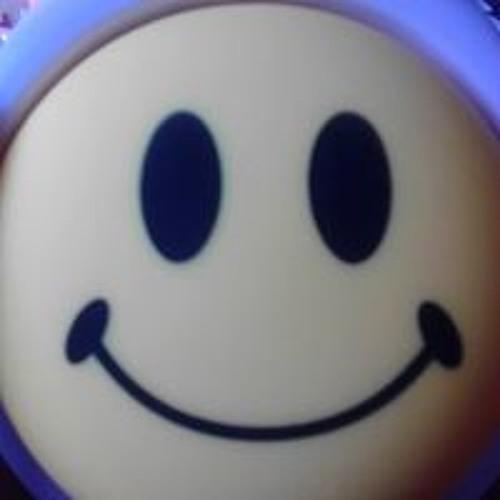John Dakin's avatar