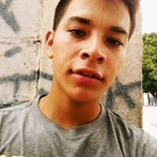 Humberto Ontiveroz's avatar