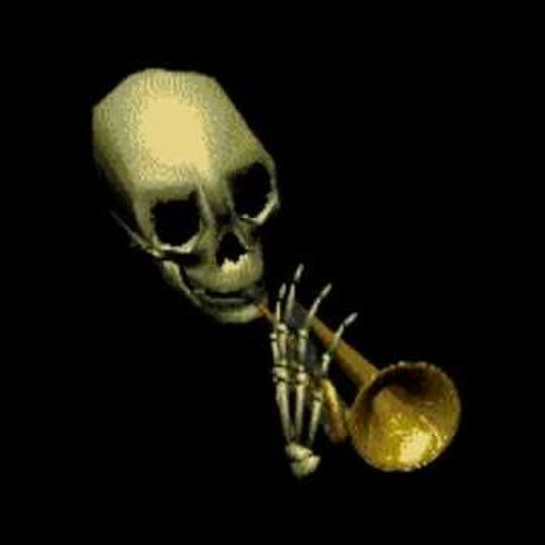 DootyDootDoot's avatar