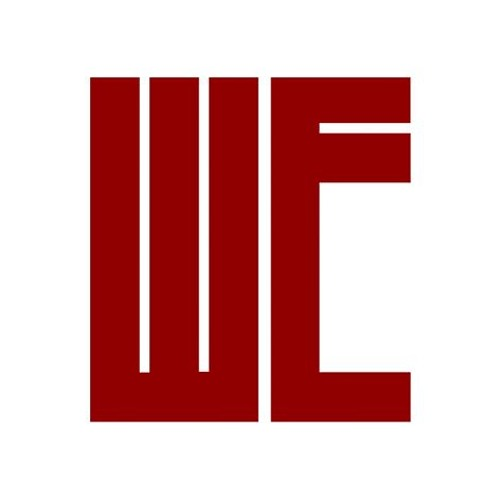 -WE-'s avatar