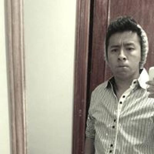 Yovany Rojas's avatar