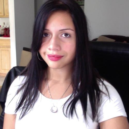 Linny411's avatar