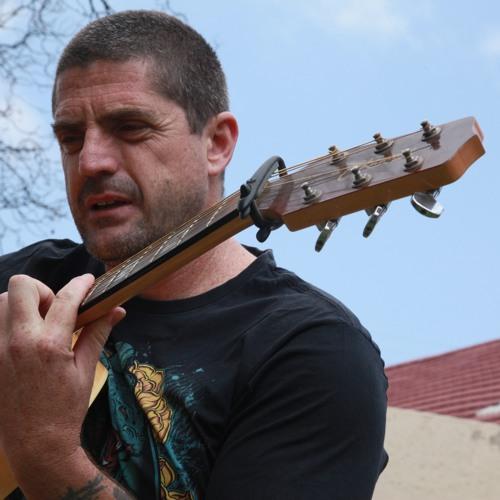 Zeek Fharkha's avatar