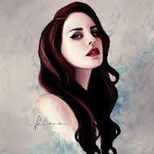 Zalika Zakaria's avatar