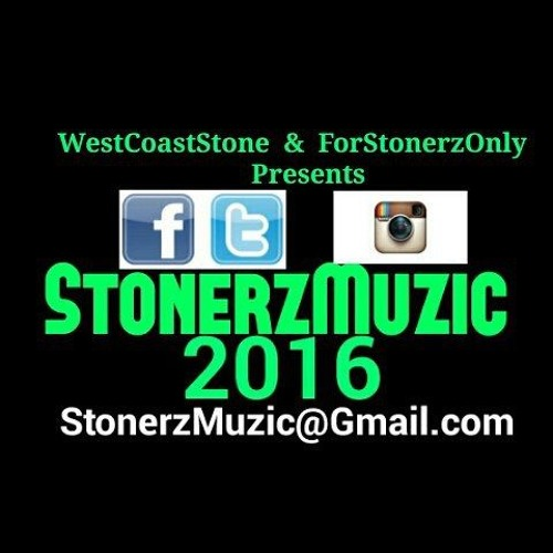 STONERZMUZIC's avatar