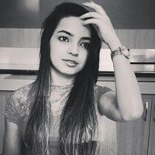 Nathália Costa's avatar