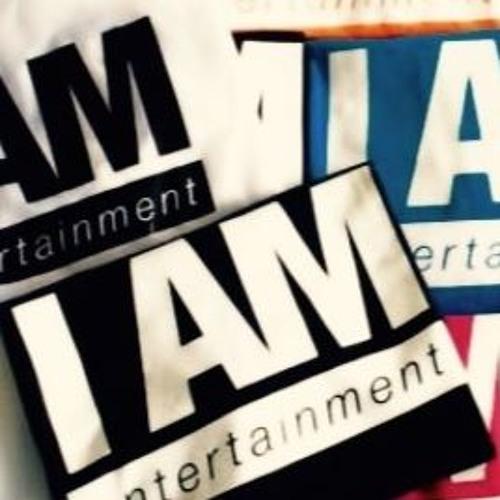 IAM entertainment's avatar