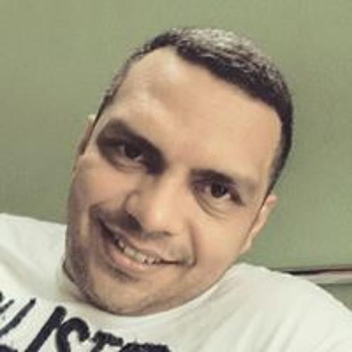 Eliezer Dias's avatar