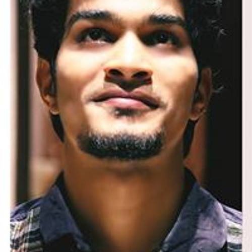 Mustaq Ahamed Khan's avatar