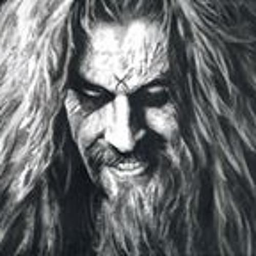 Valentino Jorge's avatar