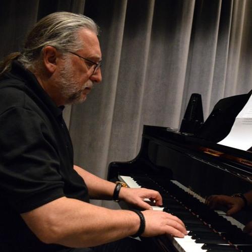 Gerald Krampl's avatar