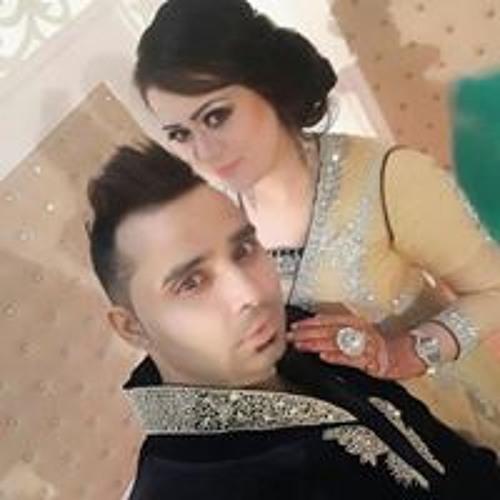 Majid Khan's avatar