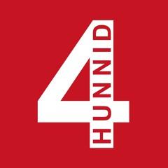 4HUNNID