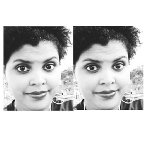 Jaqueline Mesquita Lima's avatar