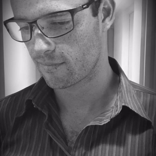 Leonardo Beeson's avatar
