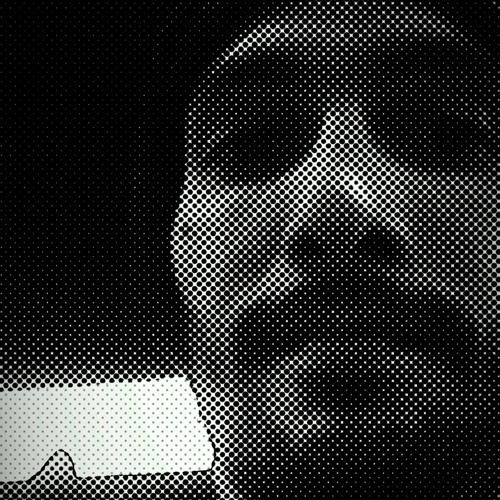 Rodney Sosa's avatar