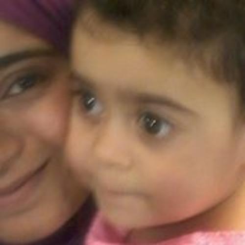 Eman Mounir's avatar