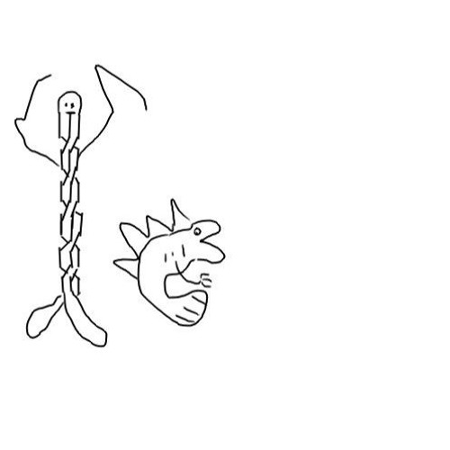minty pee's avatar