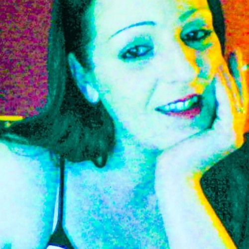 Sweetlouise69's avatar