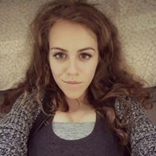 Martina Jekova's avatar
