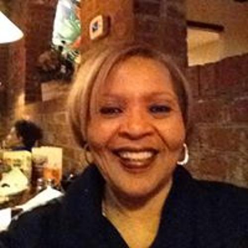 Valerie Rouchion Sowell's avatar