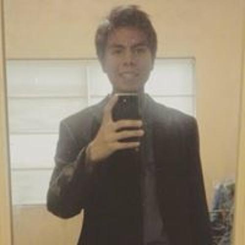 Kelvin Rodriguez's avatar