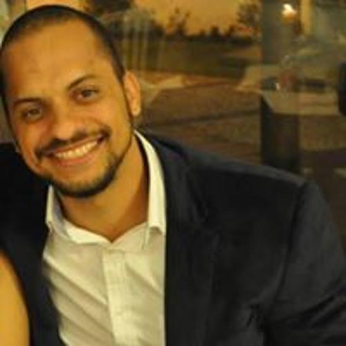 Henrique Leonel's avatar
