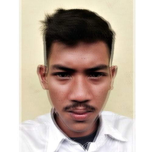 Rifkyimam's avatar