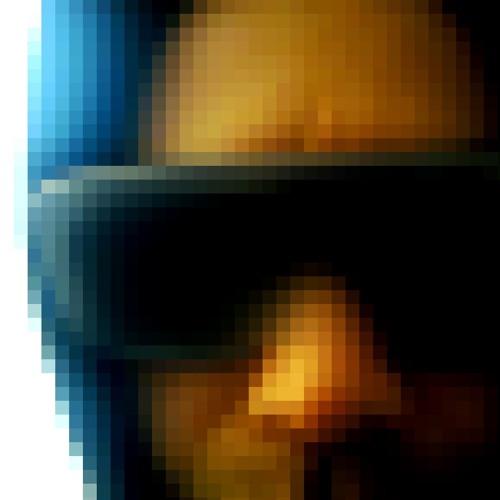 Killah Loop$'s avatar