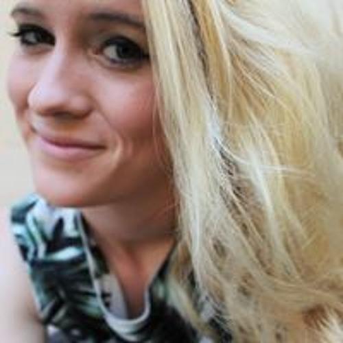 Madison Pollard's avatar