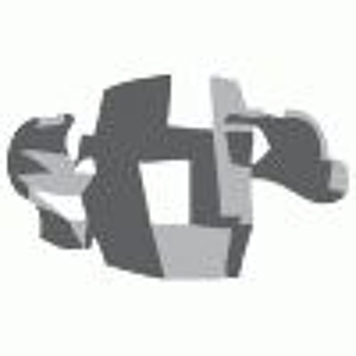 Enzo.F's avatar