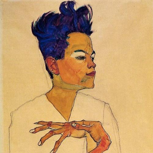 Cholo Pérez Rosado's avatar