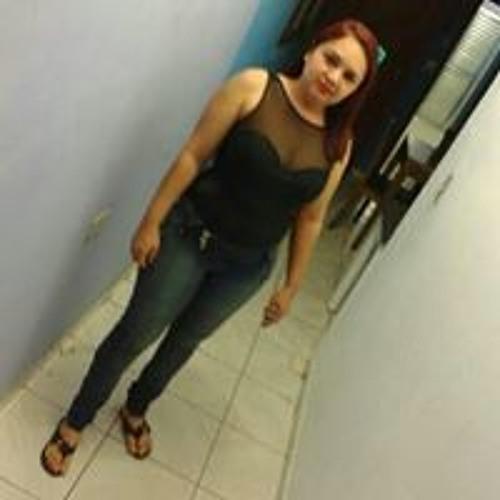 Clenilda Maria Alves's avatar