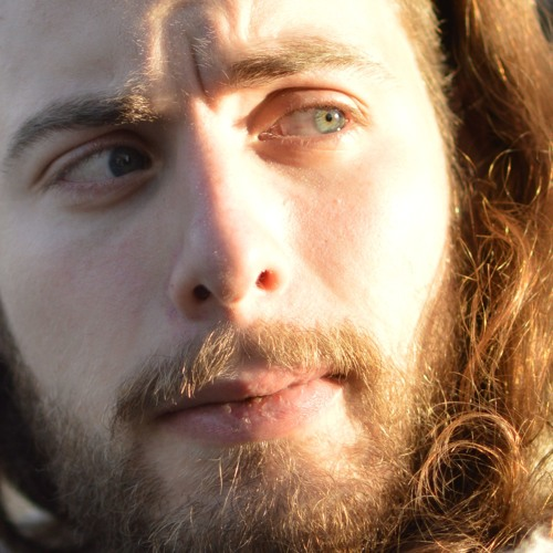 Ramiro Scorolli's avatar