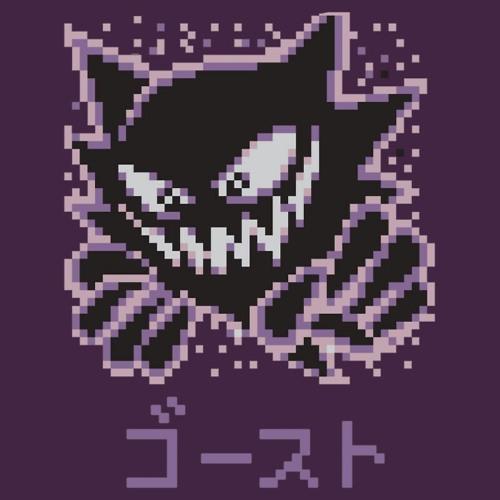 HVUNTXR's avatar
