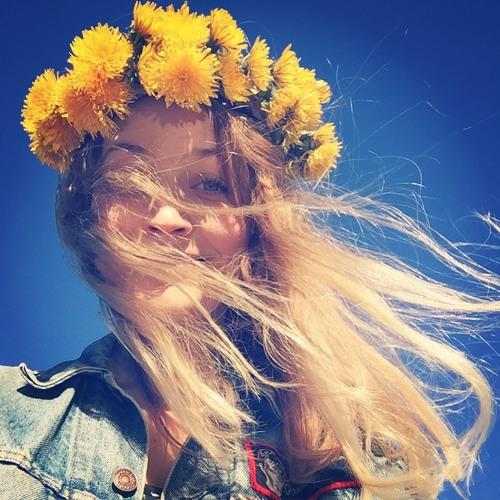 Linn Kathrin Taklo's avatar