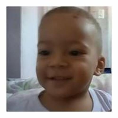 Raphael Souza's avatar