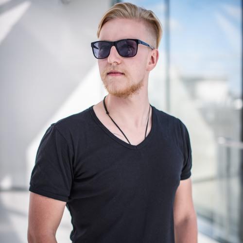 Lars Stdr's avatar