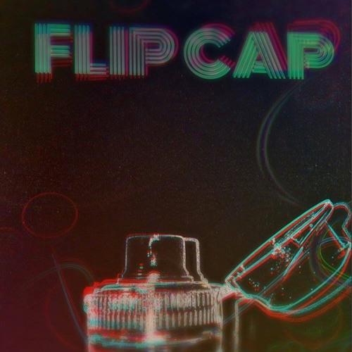 FLIP CAP's avatar