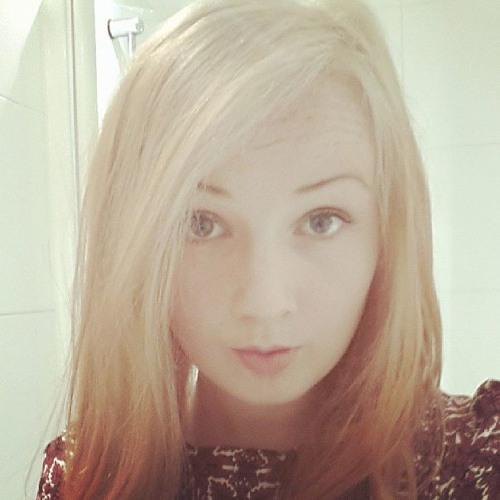 inertiacreeps's avatar