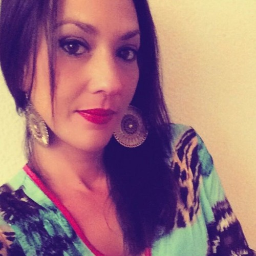 Karima Pirer's avatar