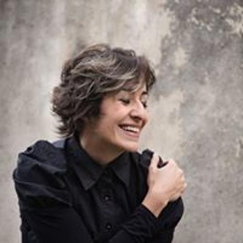 Ludmilla Ramalho's avatar