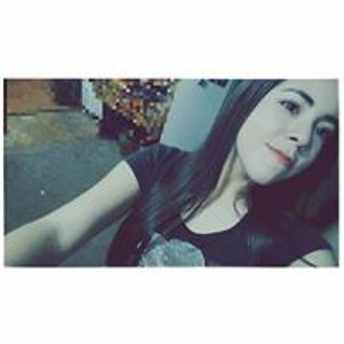 Jenni Lugo's avatar