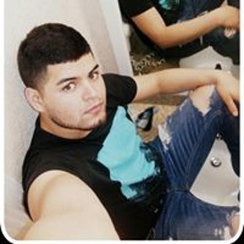 Vale Arechar's avatar