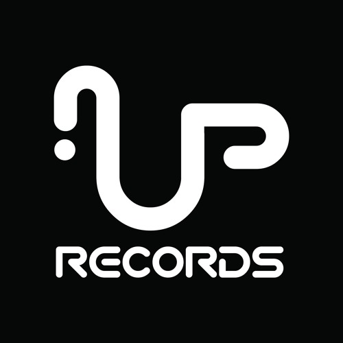 UP Records's avatar