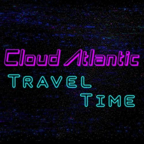 Swedish House Mafia - Roar (Cloud Atlantic Remix)